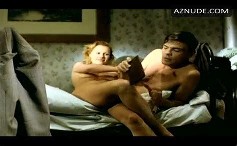 silvia janisch breasts butt scene in fabian aznude