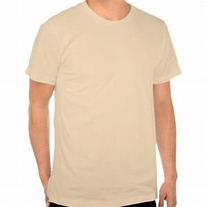 1985 Camaro Graphic T-Shirt