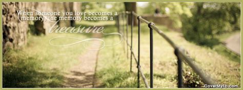 treasured memory facebook covers treasured memory fb