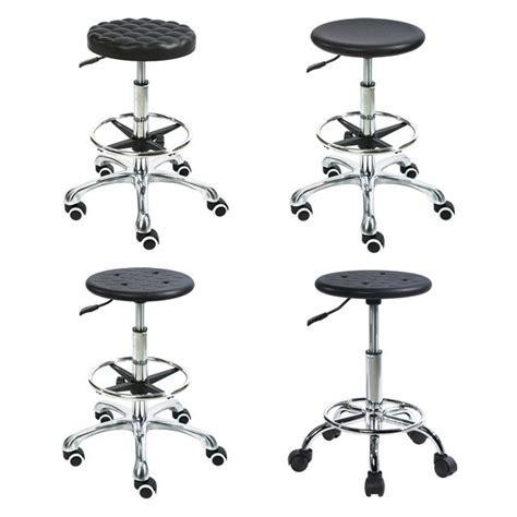 sgabelli con ruote sedie da laboratorio lab sgabelli con ruote lab sgabelli