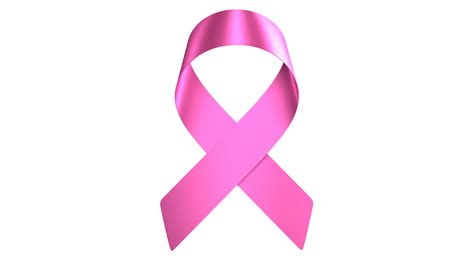 Breast Cancer Ribbon High Quality PNG   PNG All