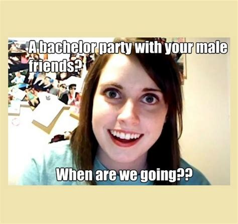 bachelor party memes lovequotesmessages