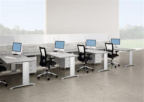 bureau call center bureau design à bordeaux répond à vos besoins bureaux
