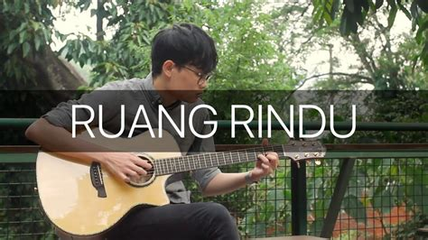 Letto (fingerstyle Guitar Cover)