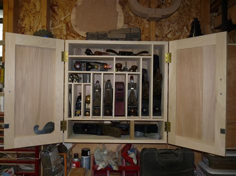 Plane Cabinet by Pdf Plans Plane Cabinet Build With Balsa