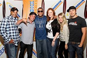 Mediabase Charts Top 40 Kidd Kraddick Welcomes Flo Rida Top 40 Mainstream Artist