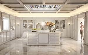 Möbel Aus Italien Online : edles holzdesign f r ihre k che von bizzotto italien lifestyle und design ~ Sanjose-hotels-ca.com Haus und Dekorationen