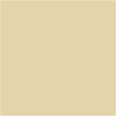 vinyl wall light beige coloured flooring accessories ejecta range