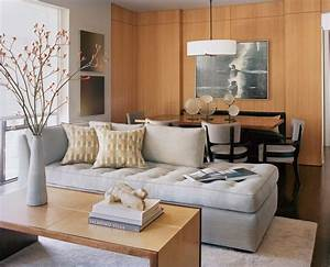Magnificent ashley furniture sectional sofas in living for Top 5 sectional sofas