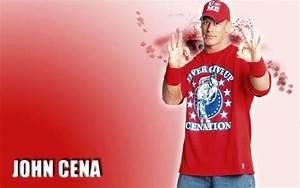 John Cena Wallpapers 2015 For Desktop HD - Wallpaper Cave