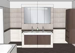 waschbecken für badezimmer waschbecken badezimmer kreative ideen für ihr zuhause design