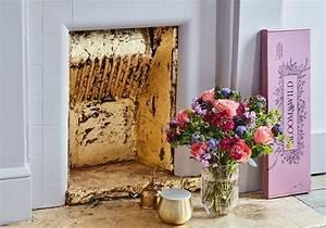 Livraison Fleurs à Domicile : livraison de fleurs domicile le top 5 du moment elle ~ Dailycaller-alerts.com Idées de Décoration