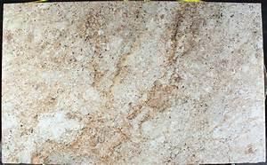 Stone Design Granite Camelot Dream Polished