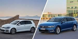 Volkswagen Passat Gte : vw order halt for golf gte passat gte in germany ~ Medecine-chirurgie-esthetiques.com Avis de Voitures