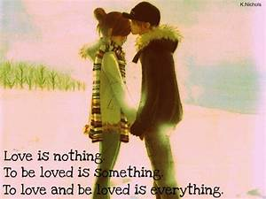25 Beautiful an... Famous Lovers Quotes