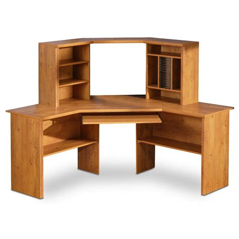 corner desk design plans cool corner desk shelf dwight designs greenvirals style