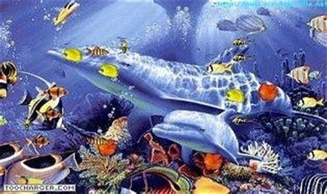 aquarium virtuel 3d pour pc gratuit gratuits propos 233 s par nos experts