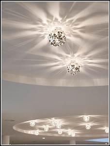Lampen Für Schlafzimmer : moderne lampen f r schlafzimmer schlafzimmer house und ~ Pilothousefishingboats.com Haus und Dekorationen