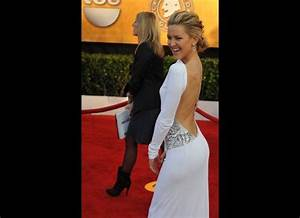Who Has The Best Behind In Hollywood   Photos