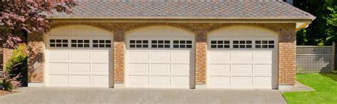 garage doors knoxville tn garage doors knoxville tn handballtunisie org
