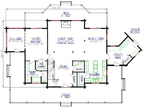 house designs free free printable house floor plans free printable house