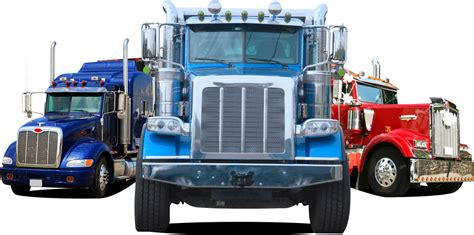 Truck Driving & Dispatch In Tx