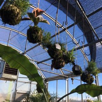 jung garden center jung garden center 13 photos gardening centres 5620