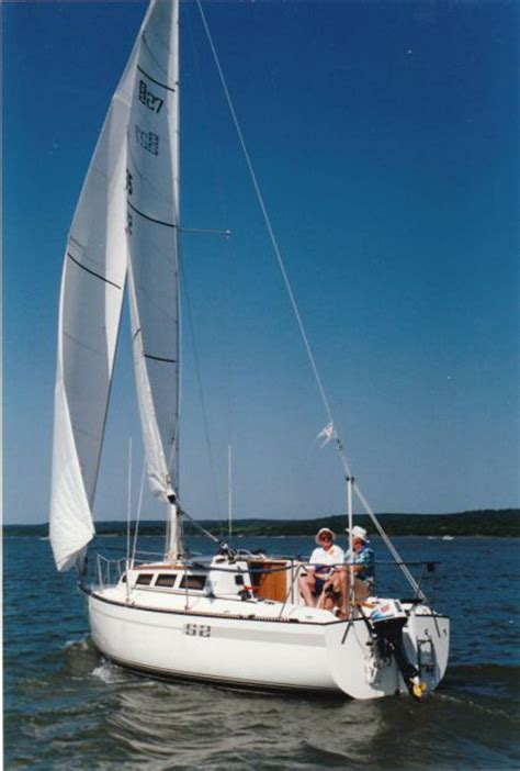 tierra sailboat  joe pool lake grand