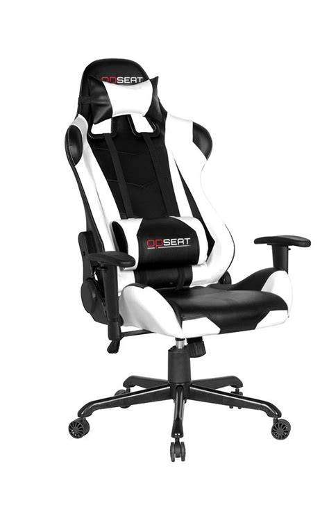 17 best images about gaming chairs on