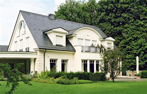 Neues Dach Wie Teuer by Was Kostet Eine Dachsanierung