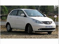 Tata Indica Vista LX Quadrajet User Review, Indica Vista
