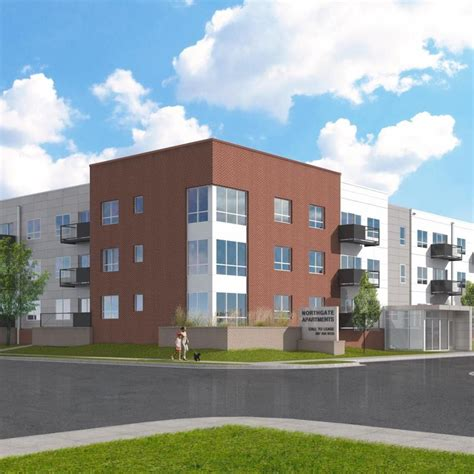 section 42 housing mn the northgate apartments 131 w st owatonna mn