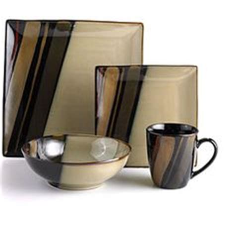 sango dishes avanti 1000 images about dishes and flatware on