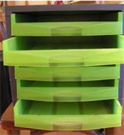 casier rangement bureau organisons nous trucs et astuces pour un bureau de prof
