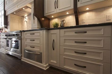 kitchen painting cabinets 19 best san diego robesondesign images on 2401