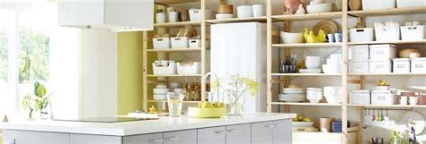 organiser ses placards de cuisine organiser ses placards de cuisine embellir une cuisine