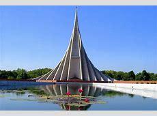 SSC English Bangladesh