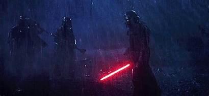 Ren Knights Jedi Kylo Happened Last Rey