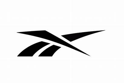Reebok Vector Delta Brand Brands Logos Animation