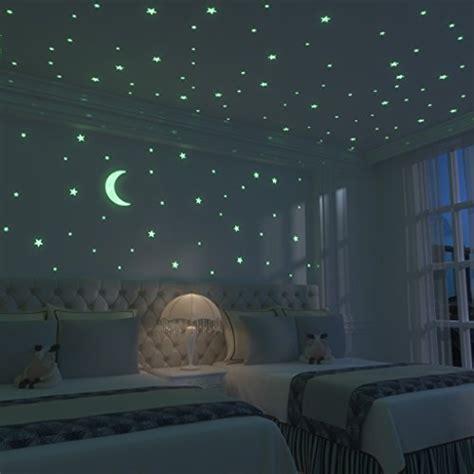 galaxy room decor amazoncom