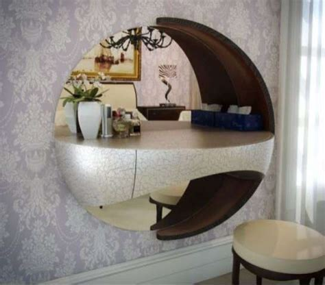 functional art furniture splinter works