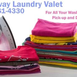 Valet Service Laundry by Lakeway Laundry Valet Servizi Di Lavanderia 1021 Ranch