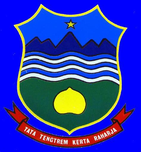 logo kabupaten garut garut jawa barat  gratis