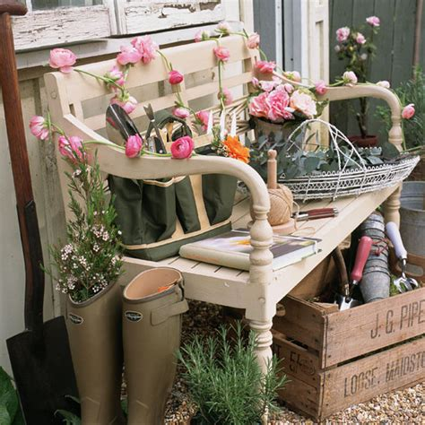 small junk garden design ideas home trendy