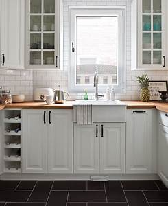 Ikea Cuisine Evier : petit evier ikea cuisine en image ~ Melissatoandfro.com Idées de Décoration