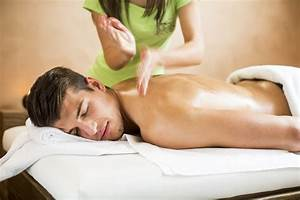 Best Body Massage Parlor In Lomita Ca