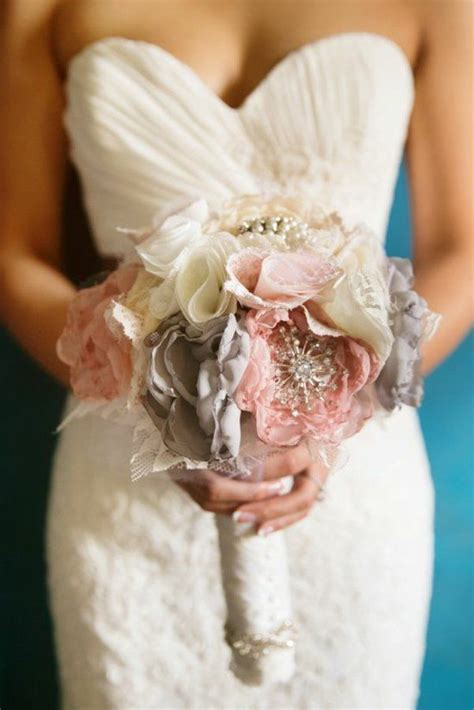 Blumen Hochzeit Dekorationsideenblumen Dekoidee Fuer Hochzeit by 60 Preiswerte Dekoideen F 252 R Die Perfekte Diy Hochzeit