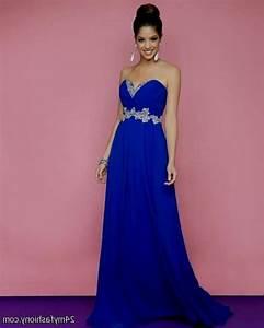 royal blue and silver bridesmaid dresses wwwpixshark With royal blue and silver wedding dresses