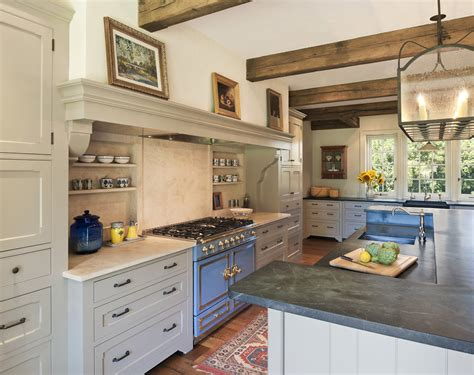 country house kitchen design milner architects design preservation chadds 5980