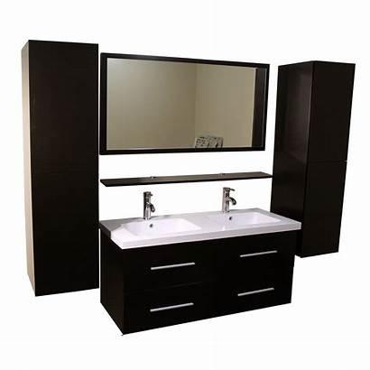 Bathroom Vanity Double Floating Hayneedle Vanities Kokols